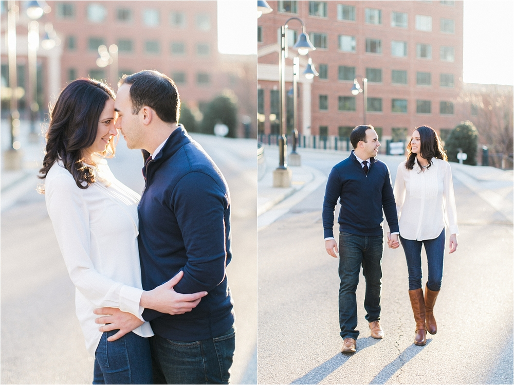 bethany-jon-downtown-richmond-winter-engagement_0009
