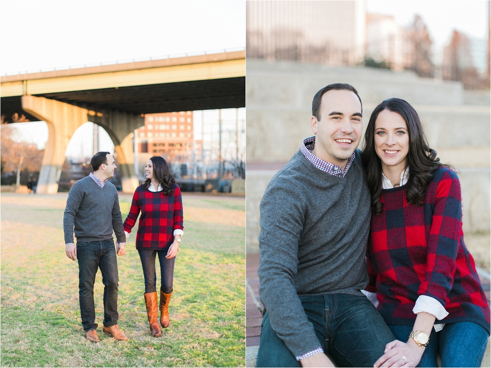 bethany-jon-downtown-richmond-winter-engagement_0008