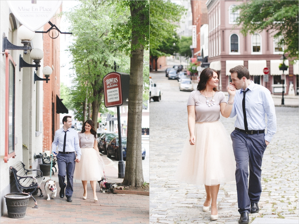 ariana-kevin-downtown-richmond-engagement_0003