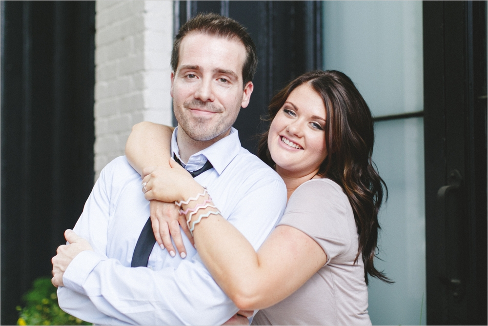 ariana-kevin-downtown-richmond-engagement_0008