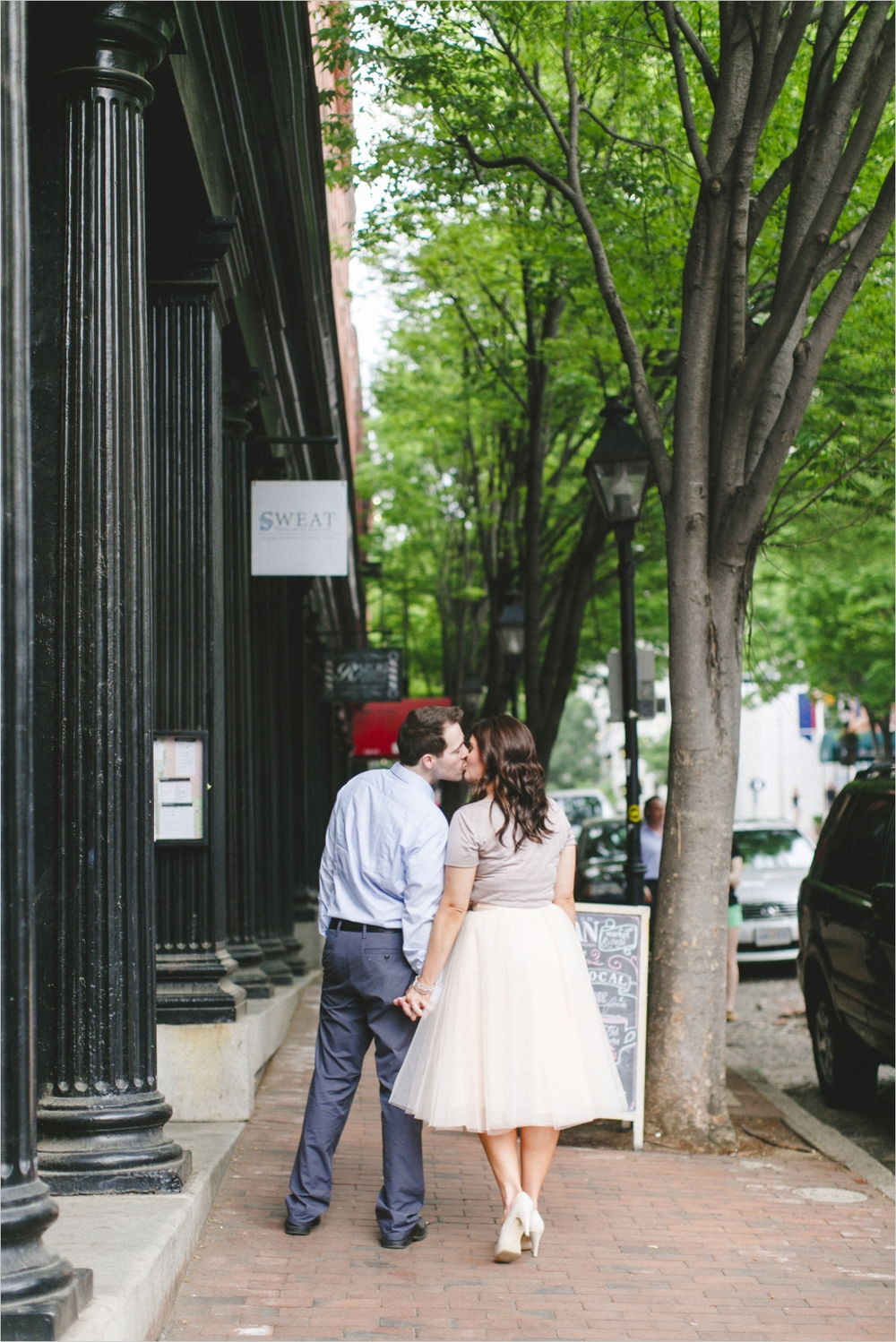ariana-kevin-downtown-richmond-engagement_0009