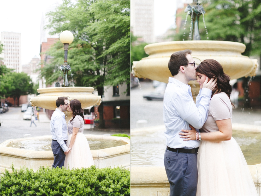 ariana-kevin-downtown-richmond-engagement_0013