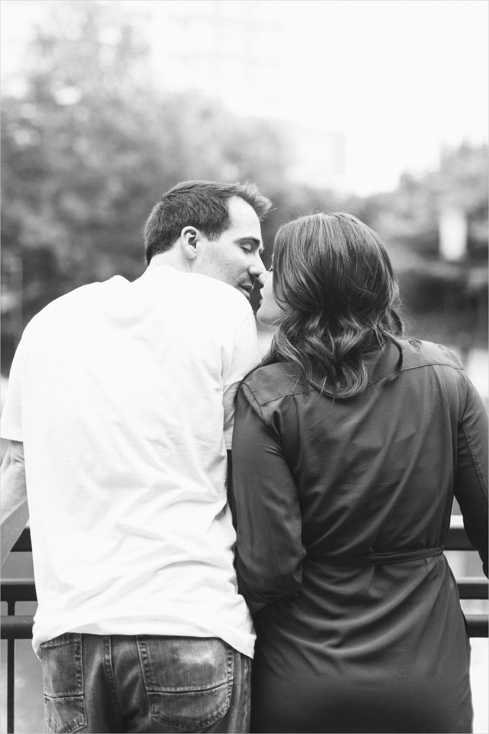 ariana-kevin-downtown-richmond-engagement_0015