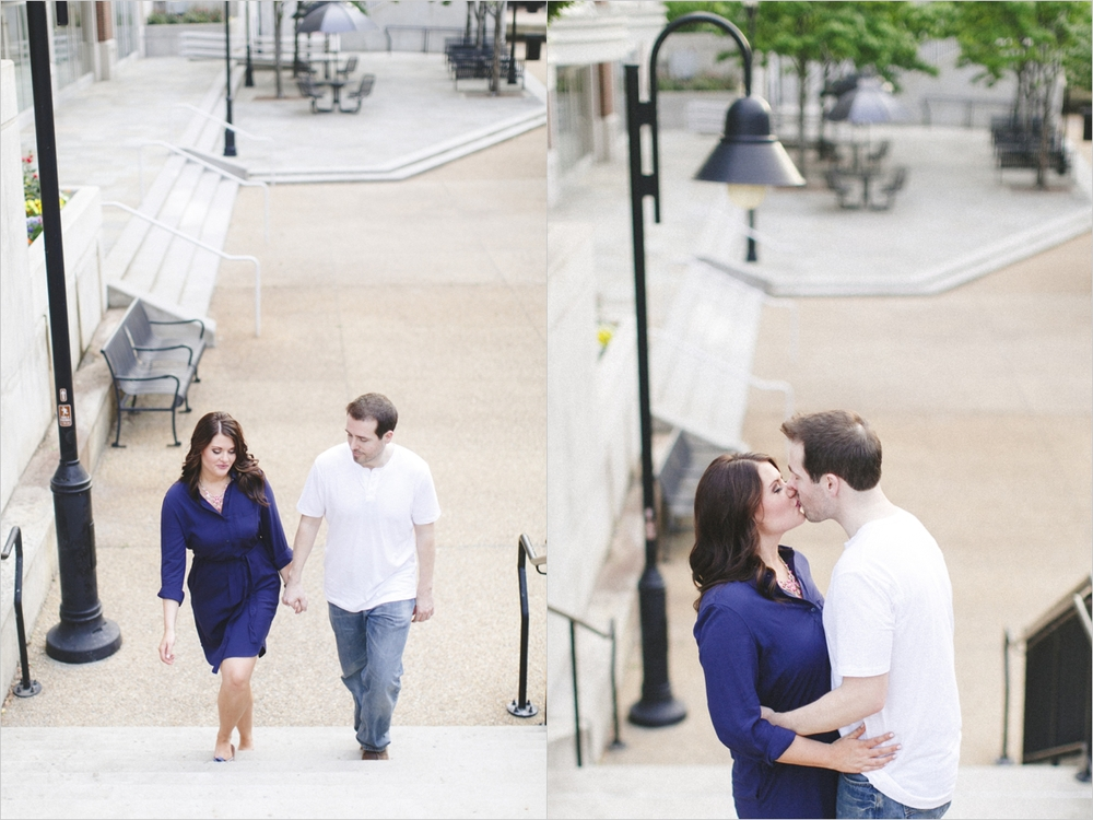 ariana-kevin-downtown-richmond-engagement_0018