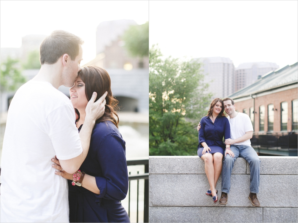 ariana-kevin-downtown-richmond-engagement_0026