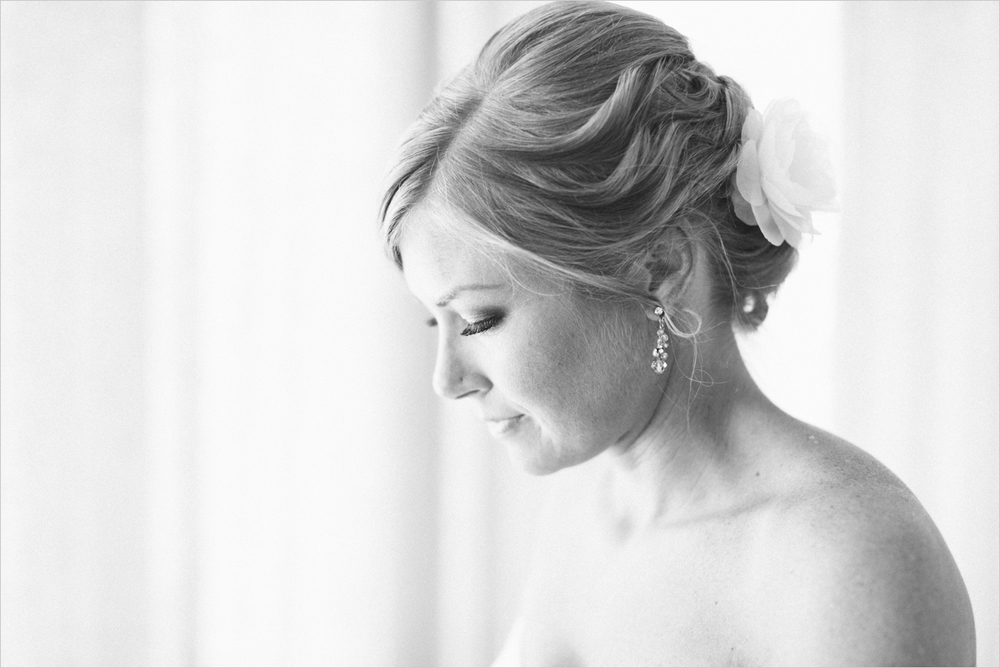 emily-jack-charleston-sc-waterfront-wedding_0012