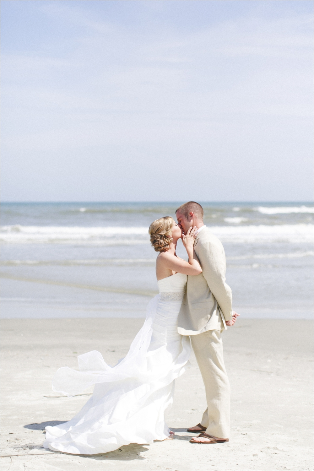 emily-jack-charleston-sc-waterfront-wedding_0019