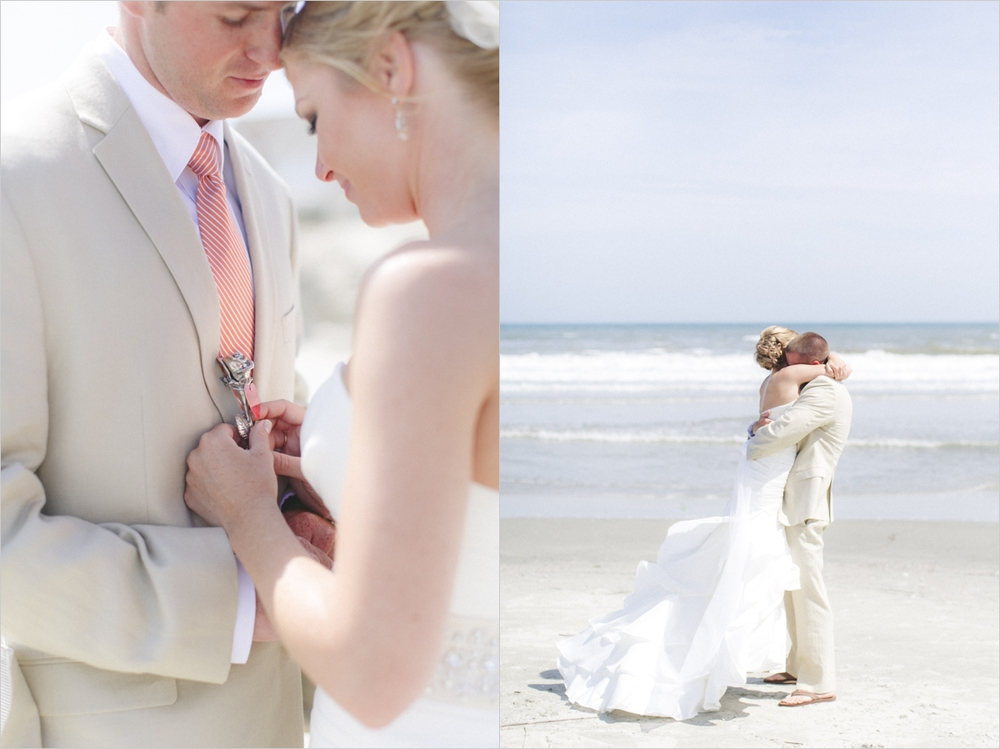 emily-jack-charleston-sc-waterfront-wedding_0021
