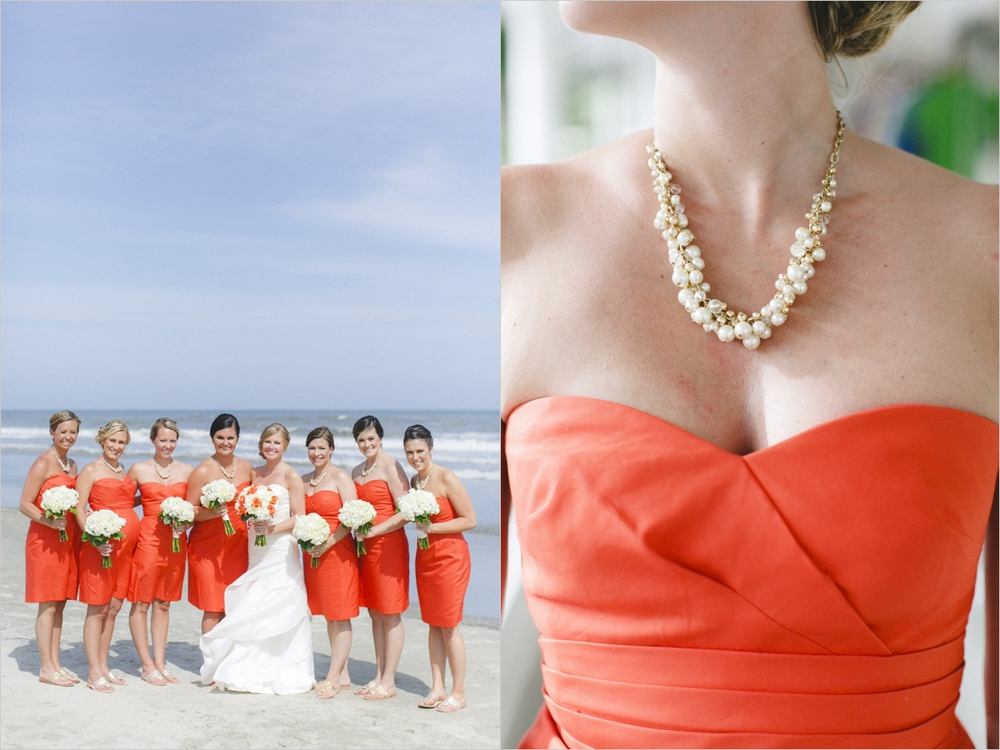 emily-jack-charleston-sc-waterfront-wedding_0025
