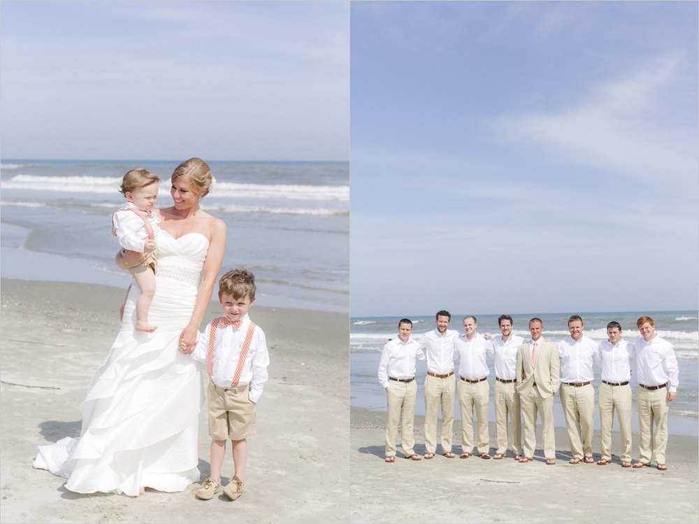 emily-jack-charleston-sc-waterfront-wedding_0027