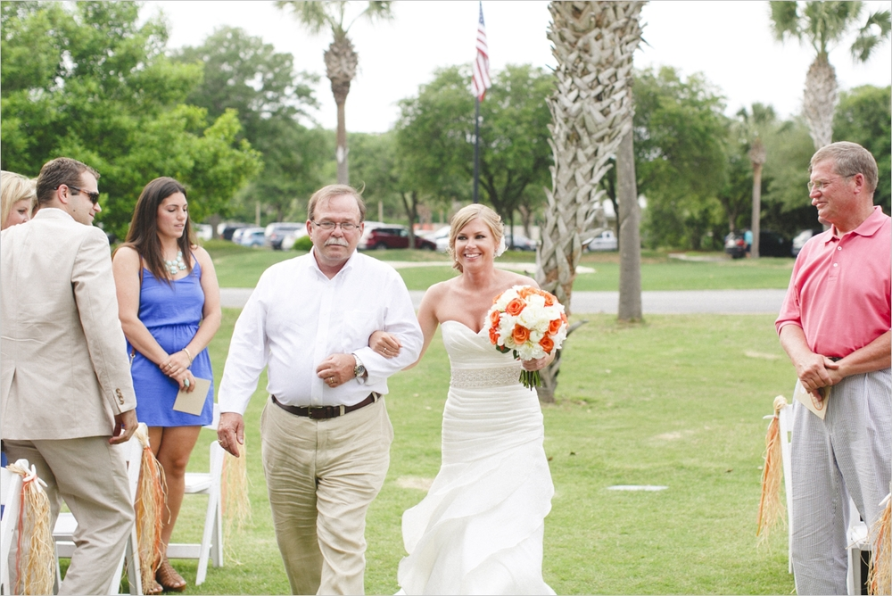 emily-jack-charleston-sc-waterfront-wedding_0035