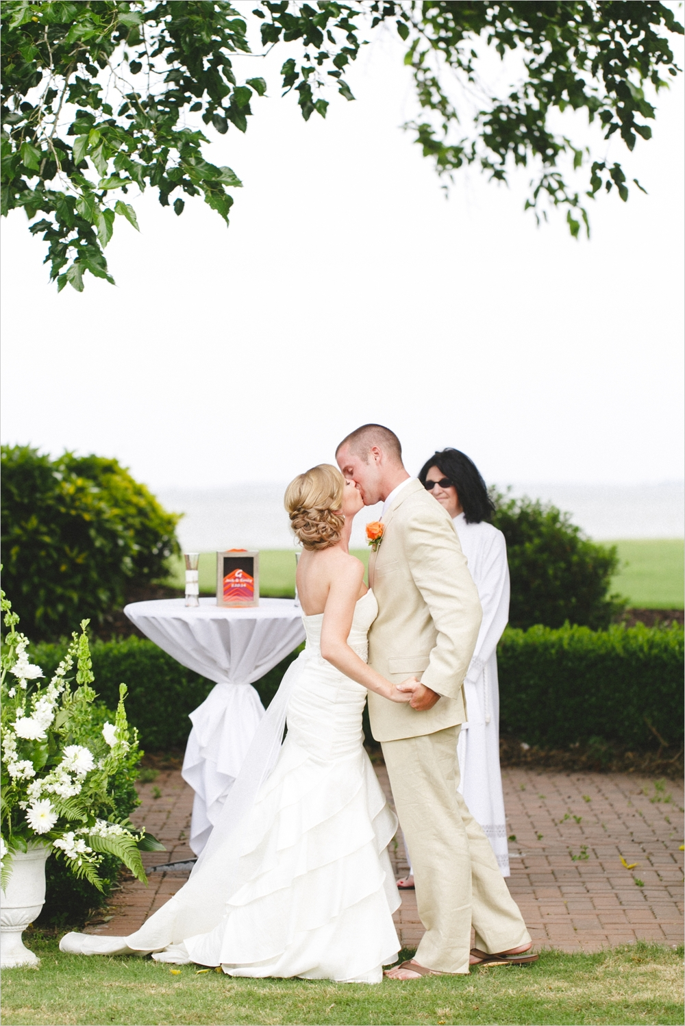 emily-jack-charleston-sc-waterfront-wedding_0039