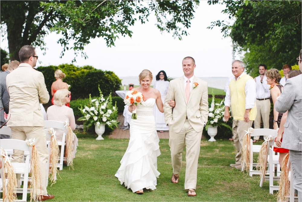 emily-jack-charleston-sc-waterfront-wedding_0040
