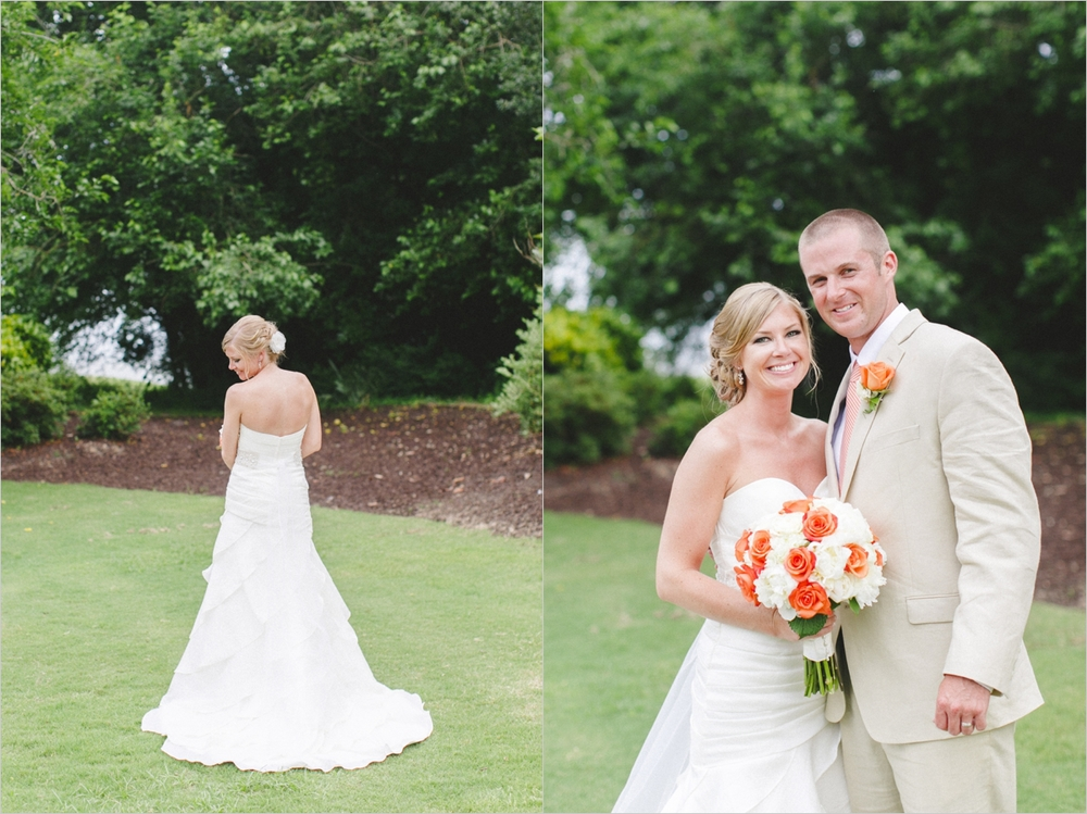 emily-jack-charleston-sc-waterfront-wedding_0044