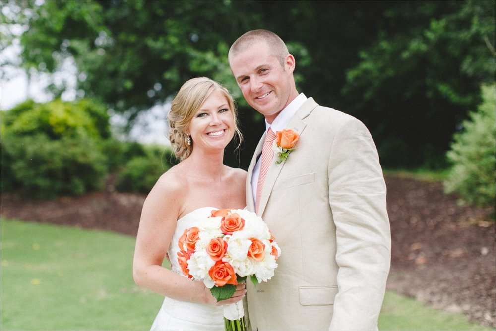 emily-jack-charleston-sc-waterfront-wedding_0045