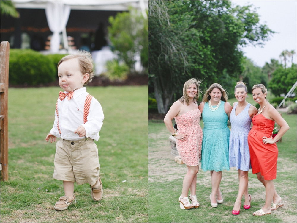 emily-jack-charleston-sc-waterfront-wedding_0057A