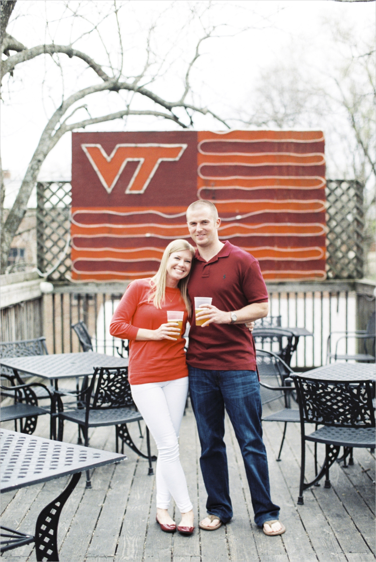 emily-jack-downtown-blacksburg-engagement_0047