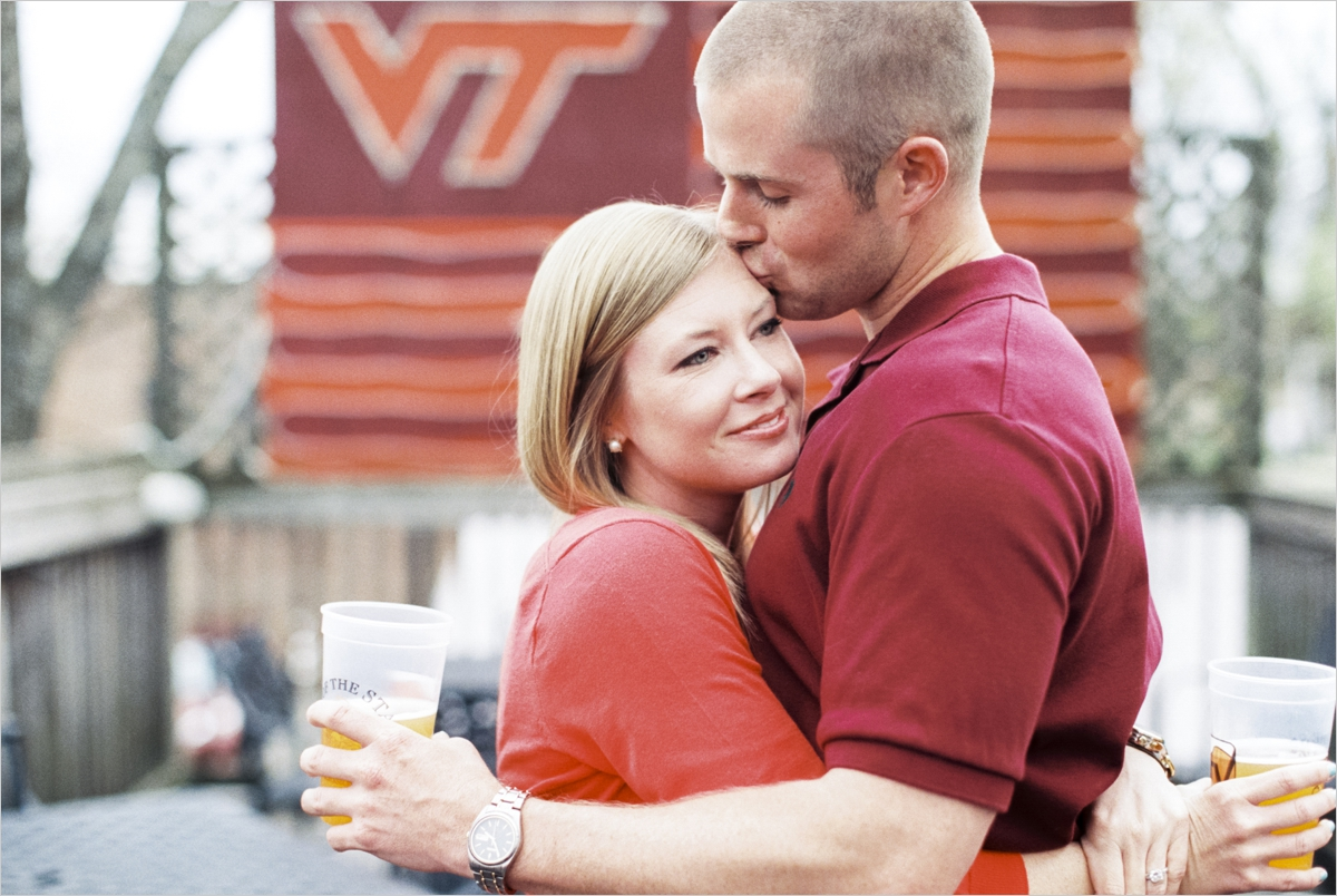 emily-jack-downtown-blacksburg-engagement_0048
