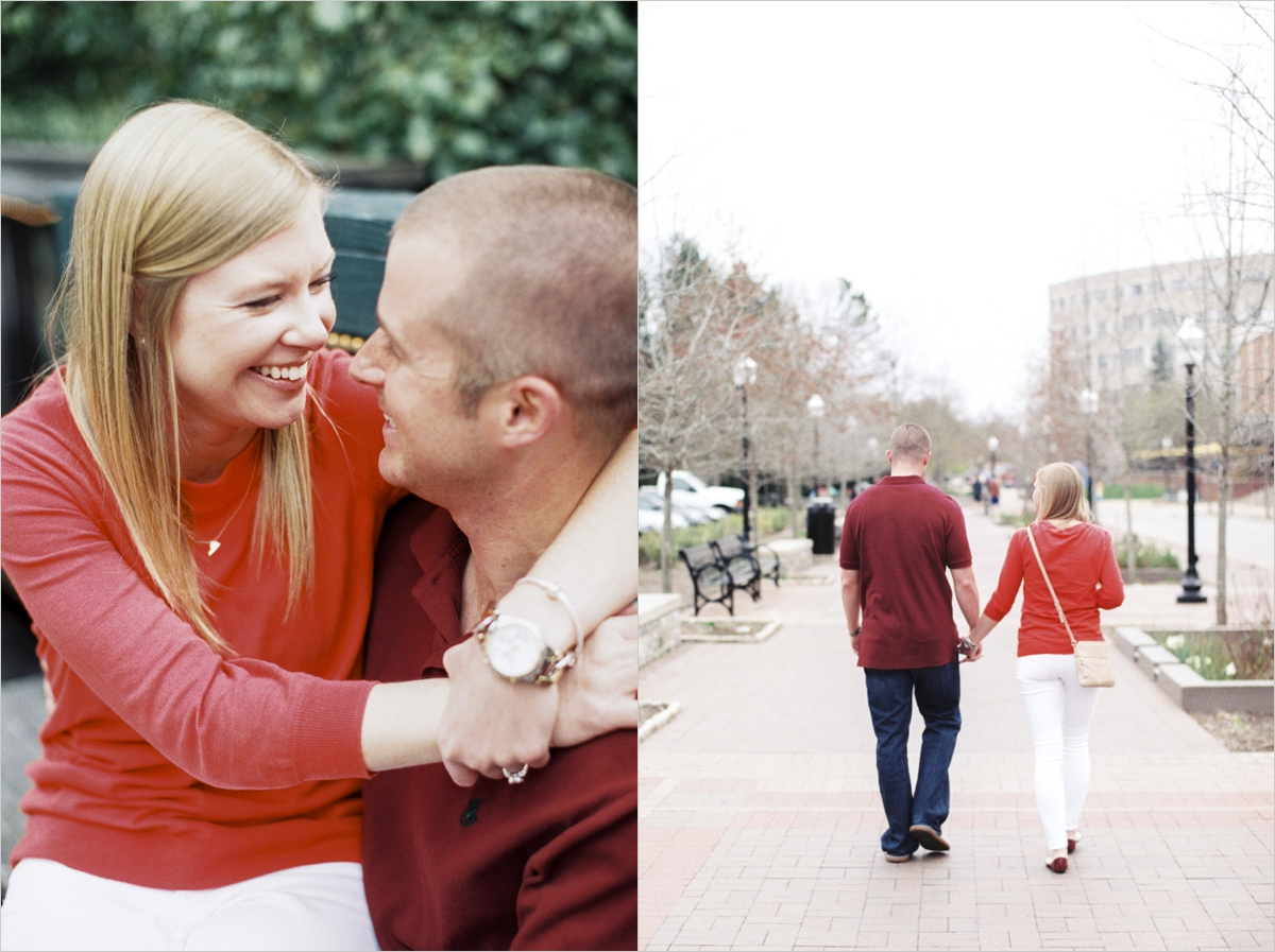 emily-jack-downtown-blacksburg-engagement_0050