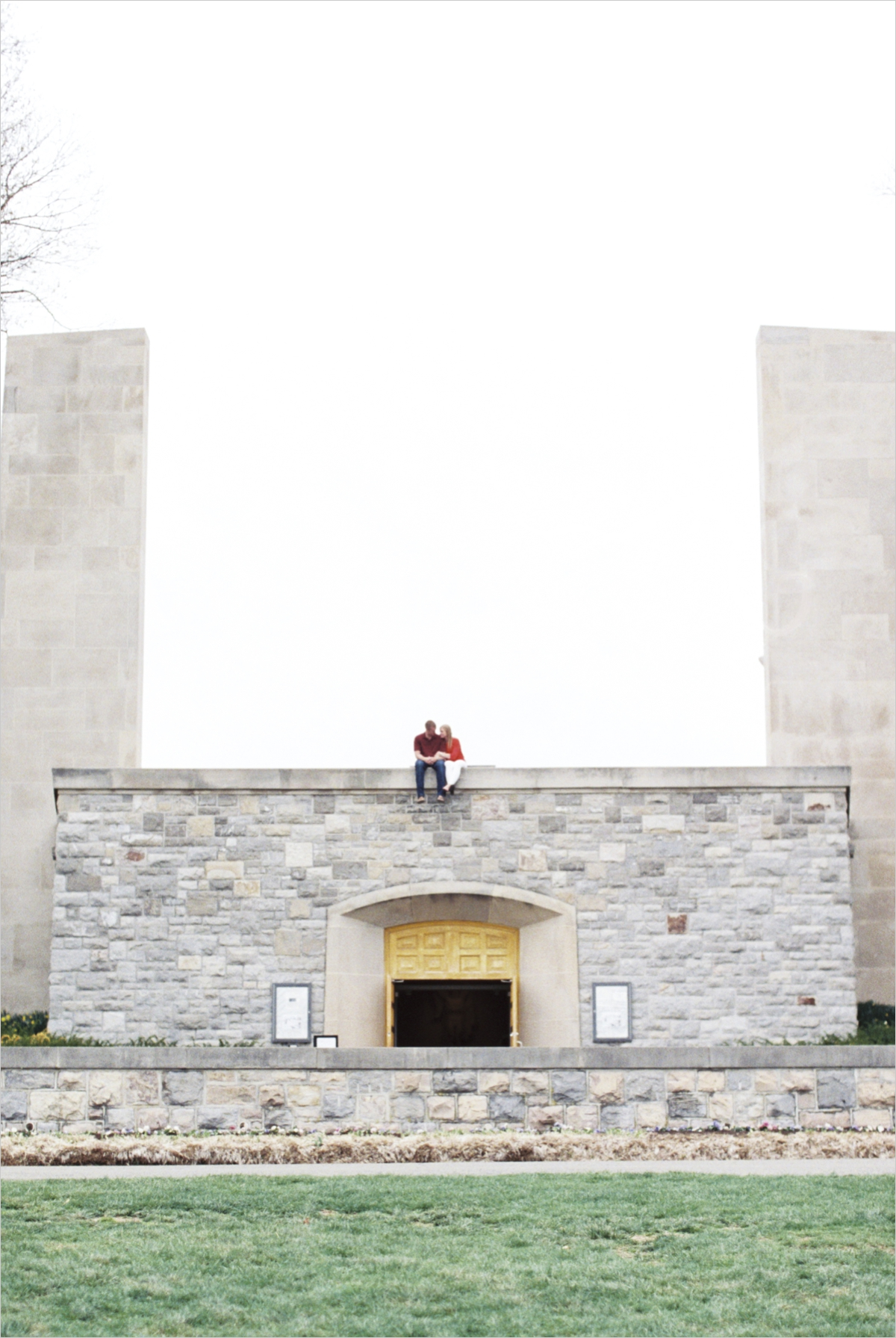 emily-jack-downtown-blacksburg-engagement_0051