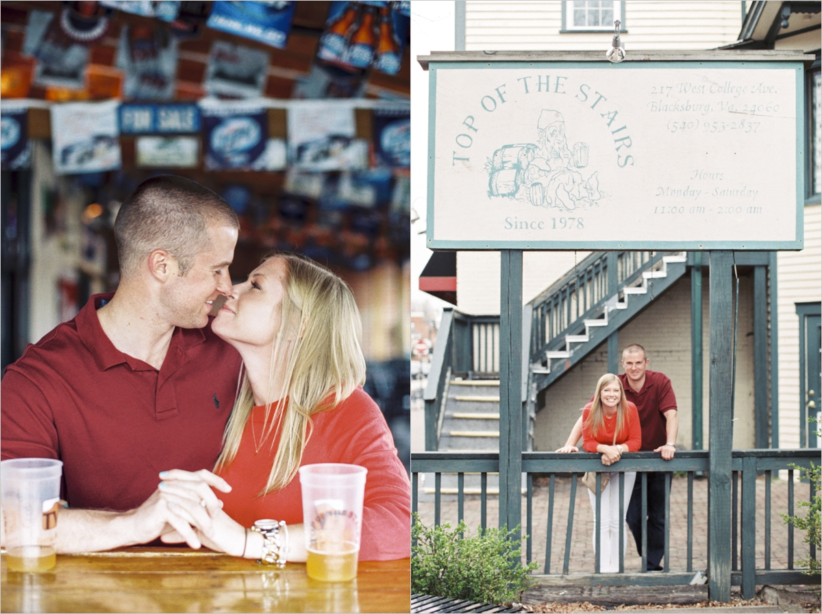 emily-jack-downtown-blacksburg-engagement_0060