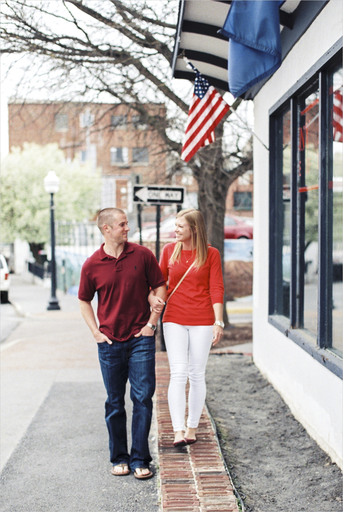 emily-jack-downtown-blacksburg-engagement_0059