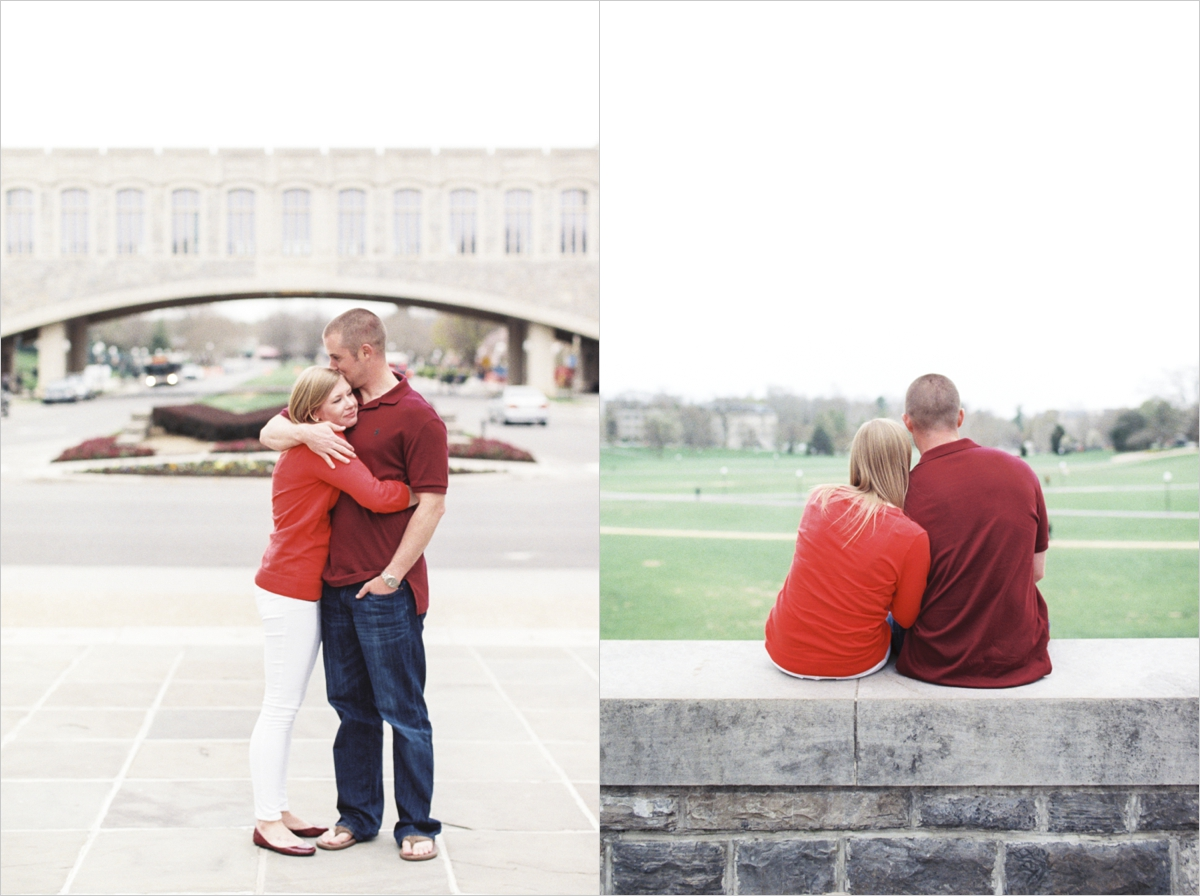 emily-jack-downtown-blacksburg-engagement_0061