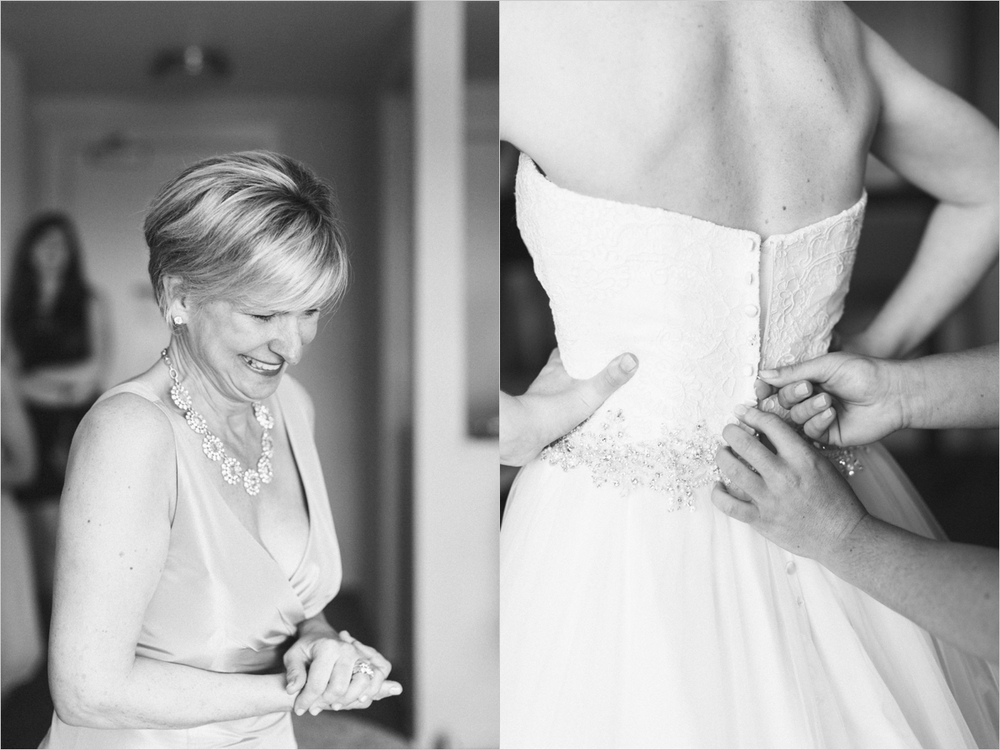 monica-nate-classic-country-club-virginia-wedding_0007