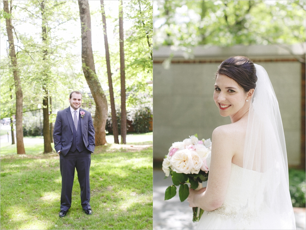 monica-nate-classic-country-club-virginia-wedding_0027