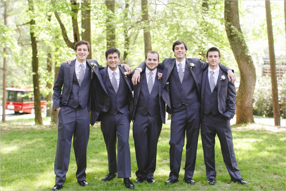 monica-nate-classic-country-club-virginia-wedding_0031