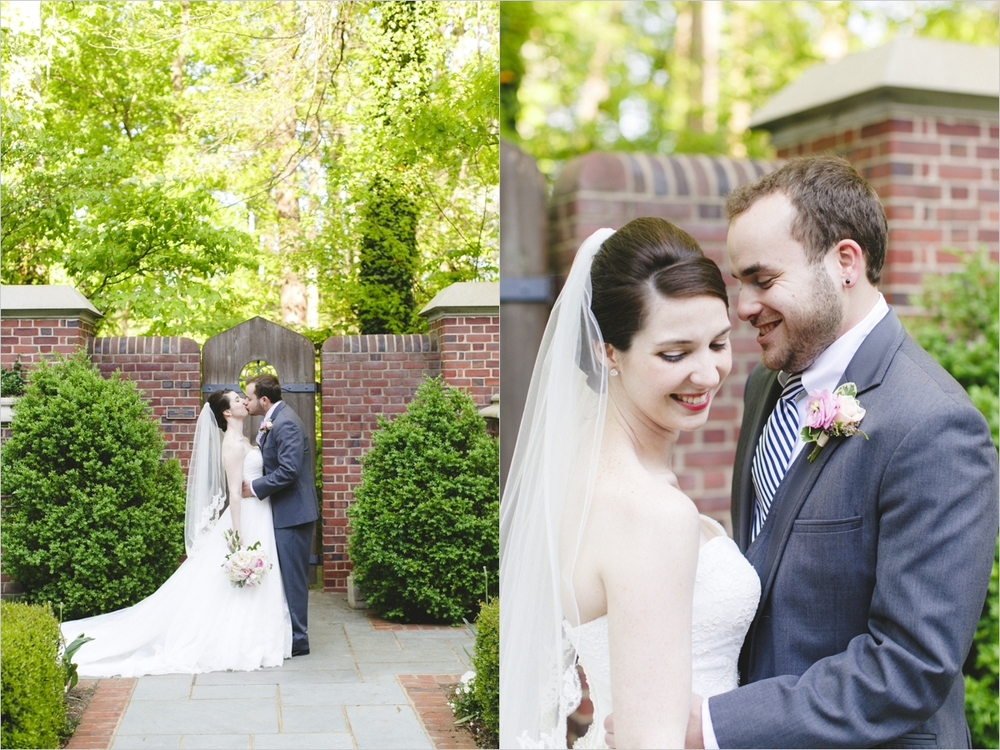 monica-nate-classic-country-club-virginia-wedding_0034