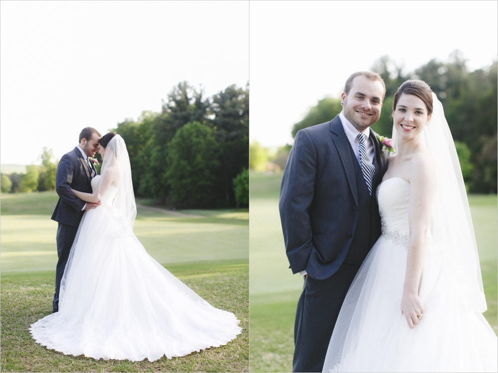 monica-nate-classic-country-club-virginia-wedding_0040