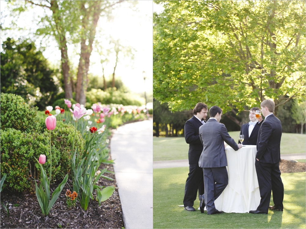 monica-nate-classic-country-club-virginia-wedding_0042