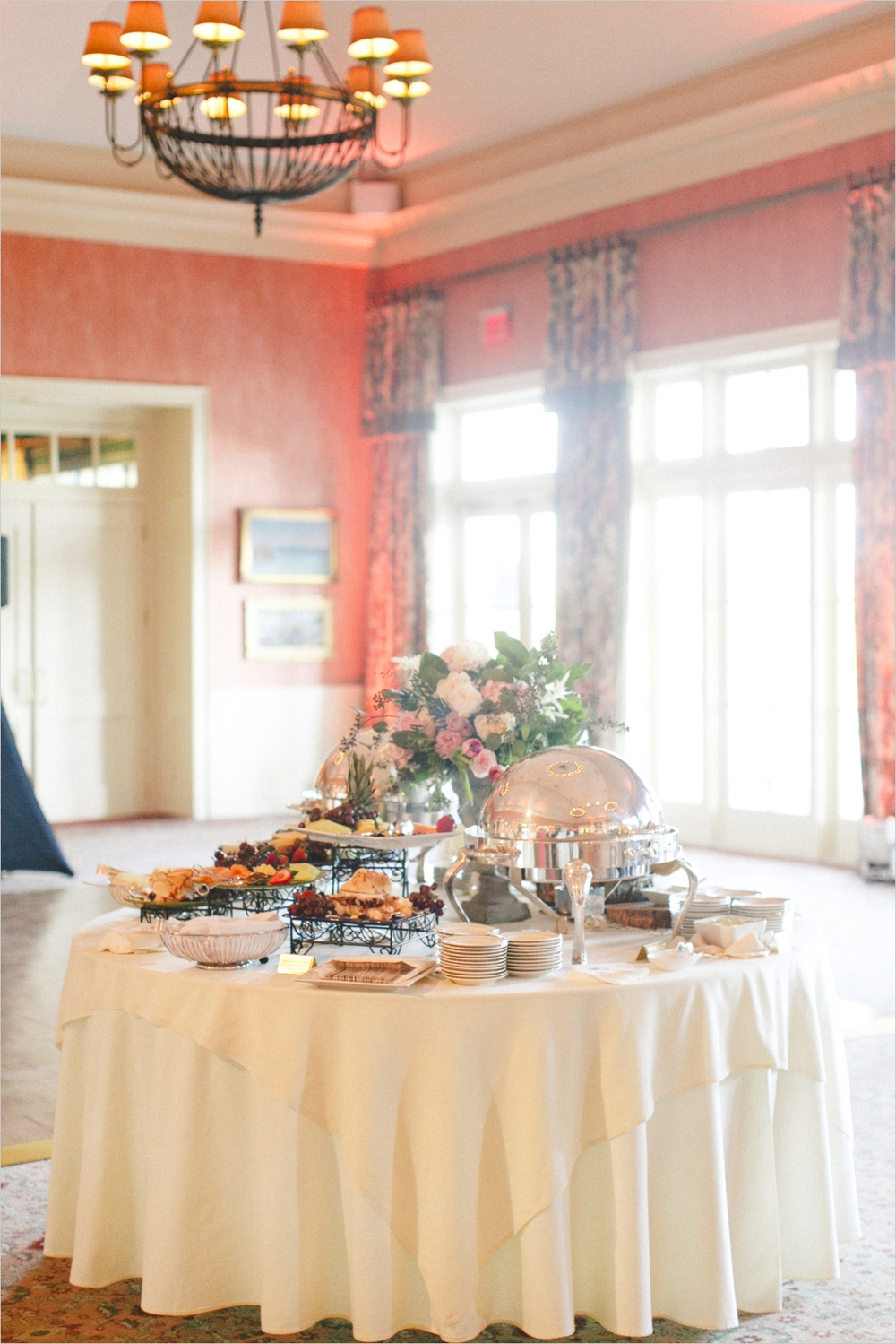monica-nate-classic-country-club-virginia-wedding_0043