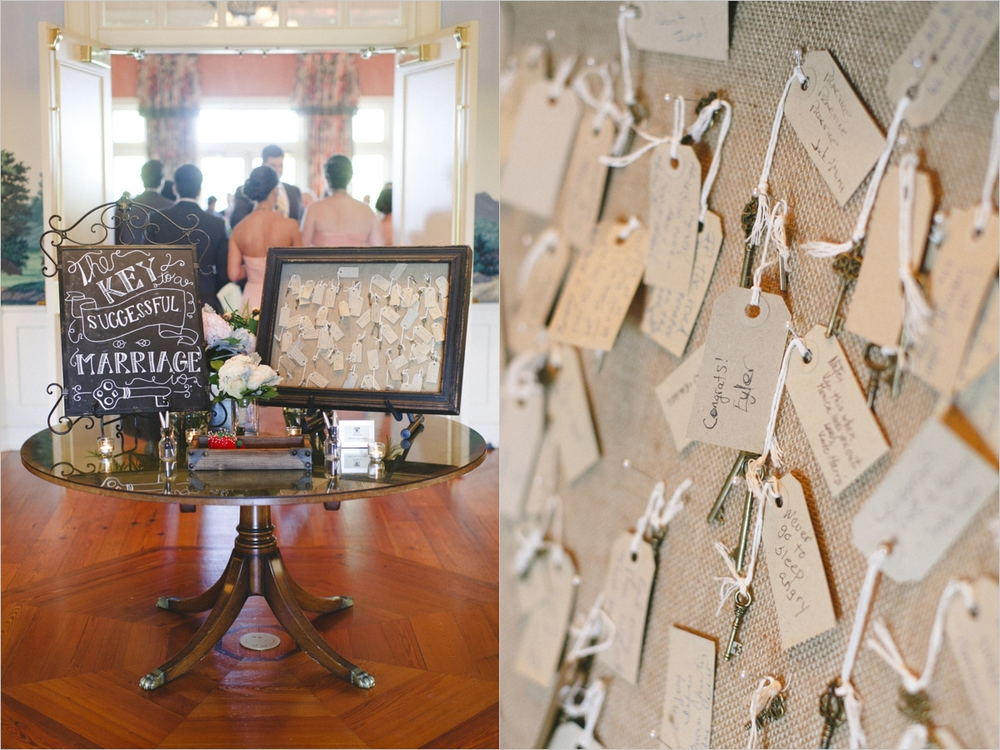 monica-nate-classic-country-club-virginia-wedding_0045