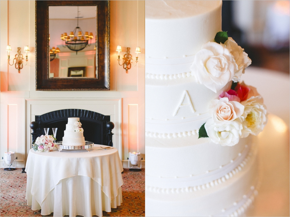 monica-nate-classic-country-club-virginia-wedding_0048