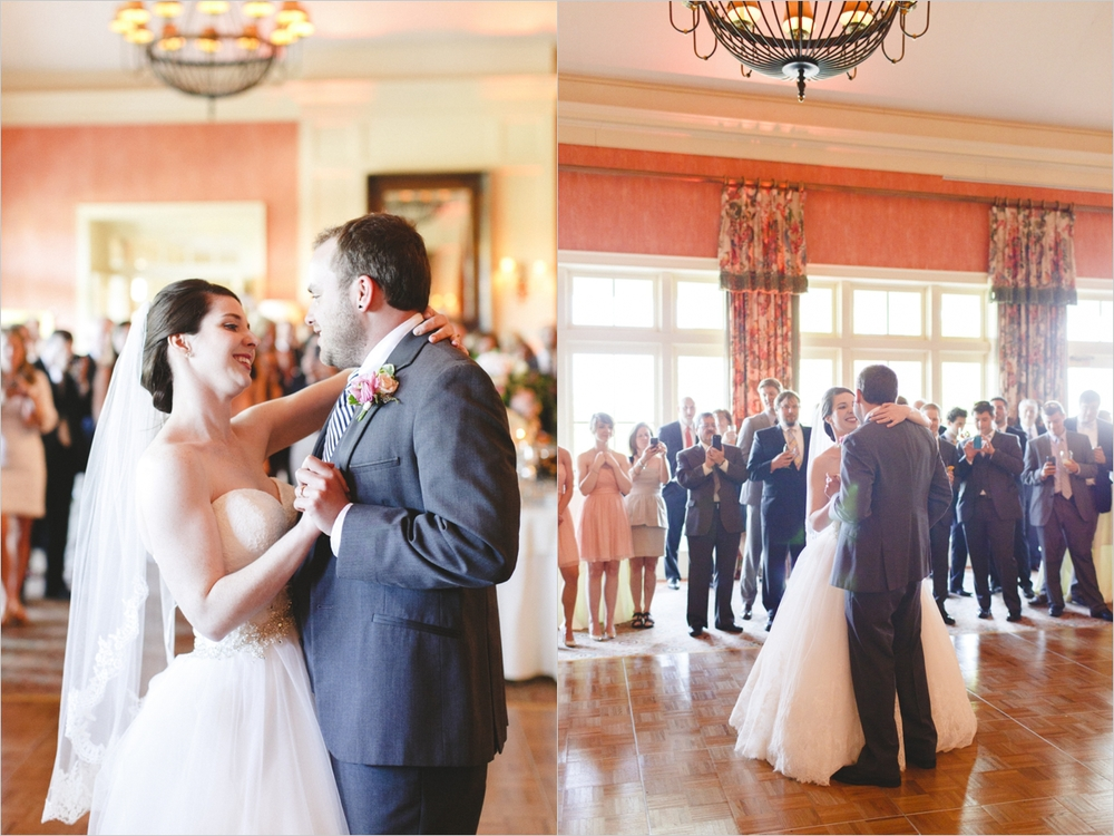 monica-nate-classic-country-club-virginia-wedding_0052