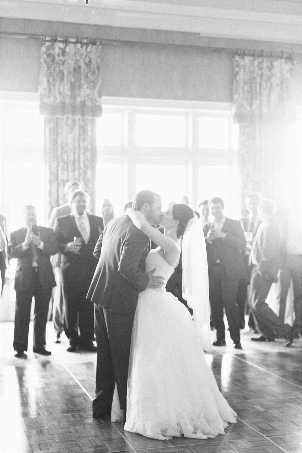 monica-nate-classic-country-club-virginia-wedding_0054
