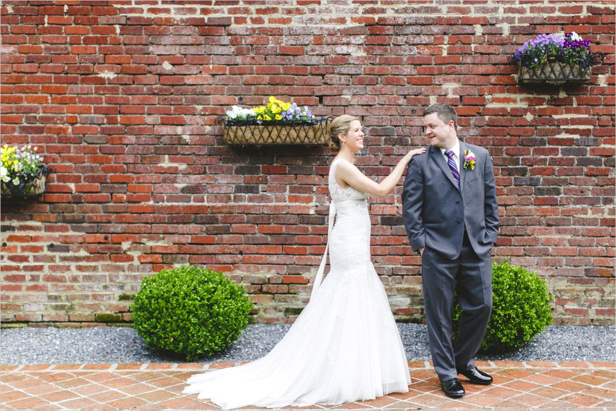 sarah-jordy-married-historic-mankin-mansion_0009