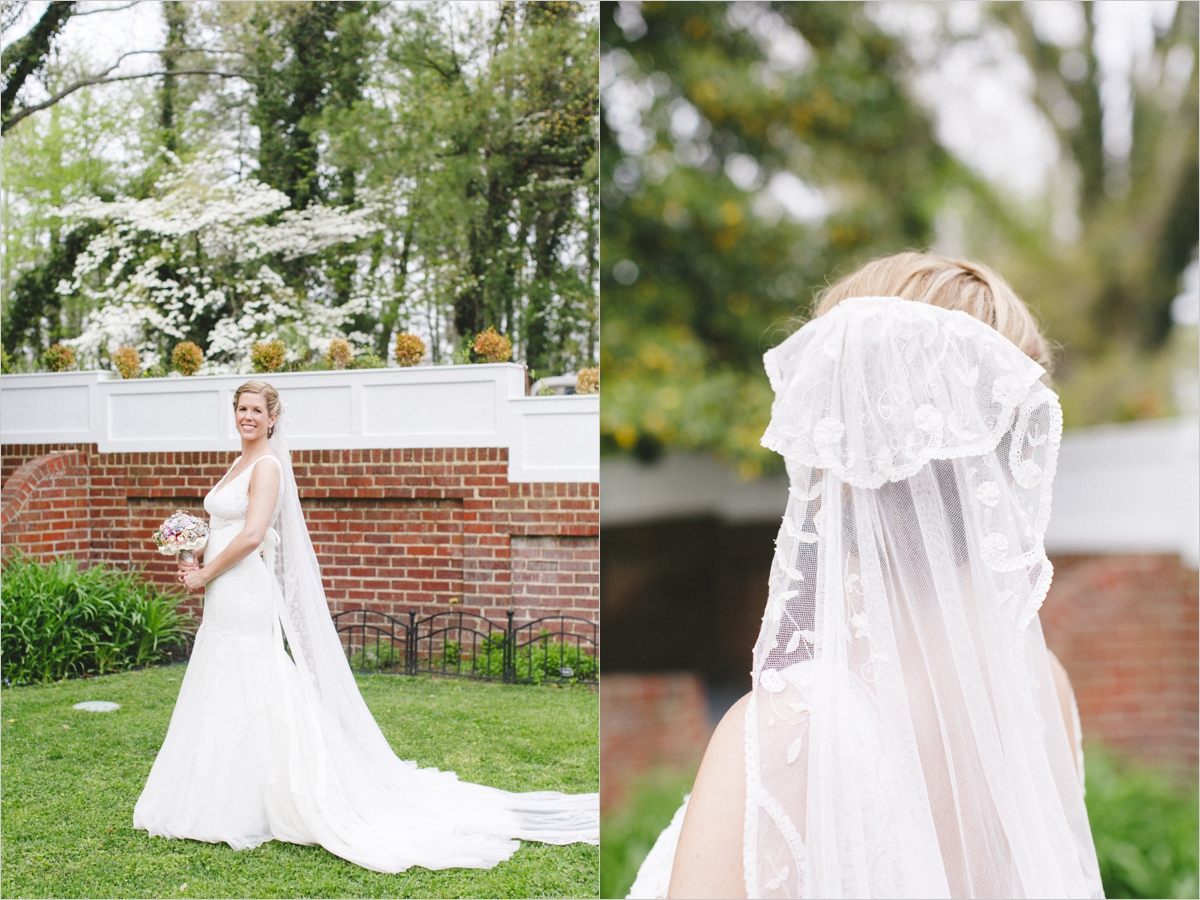 sarah-jordy-married-historic-mankin-mansion_0012