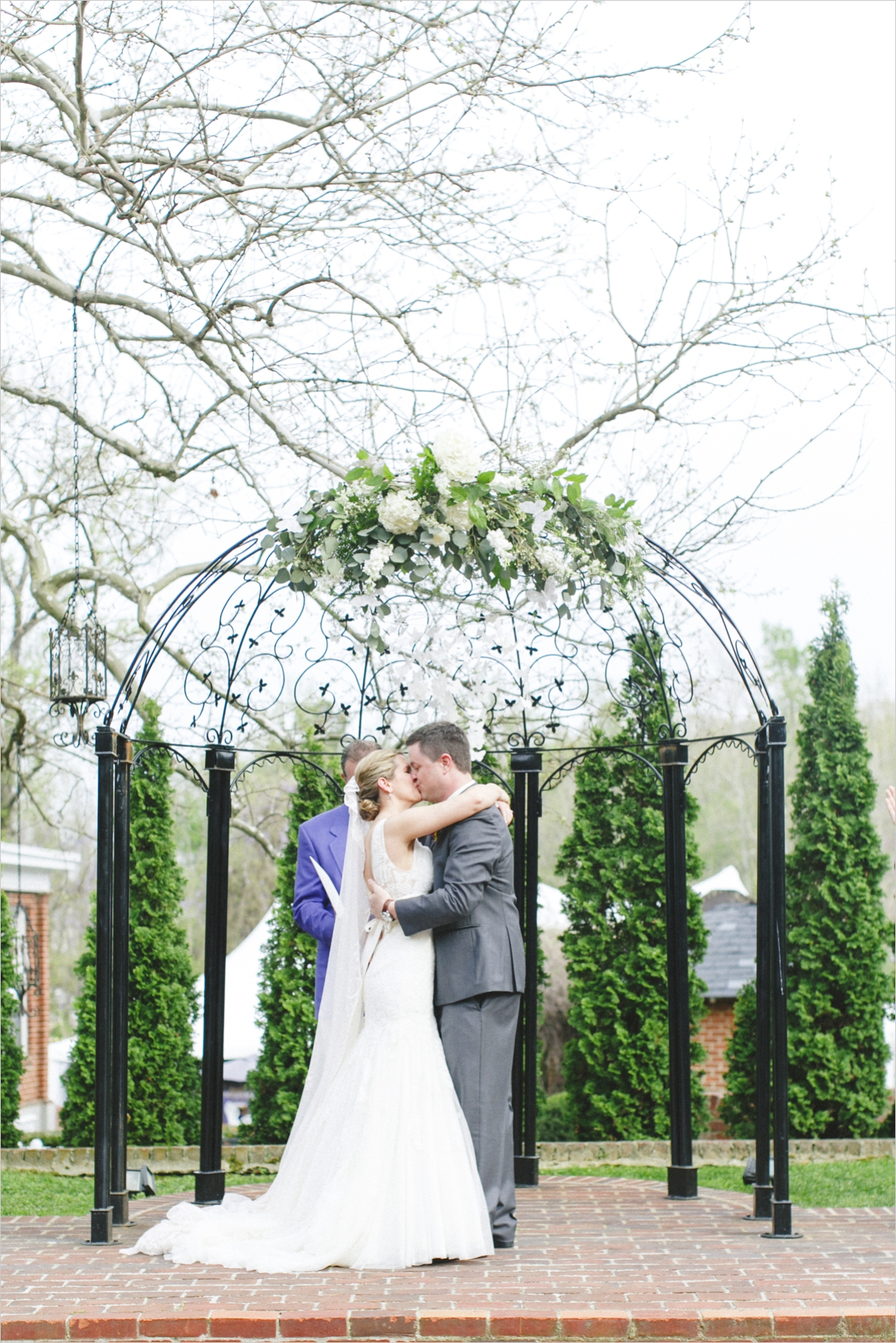 sarah-jordy-married-historic-mankin-mansion_0021