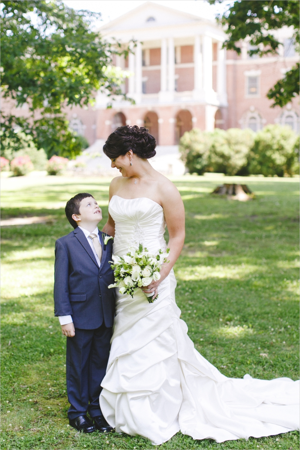 anna-david-historic-blackstone-virginia-wedding_0015