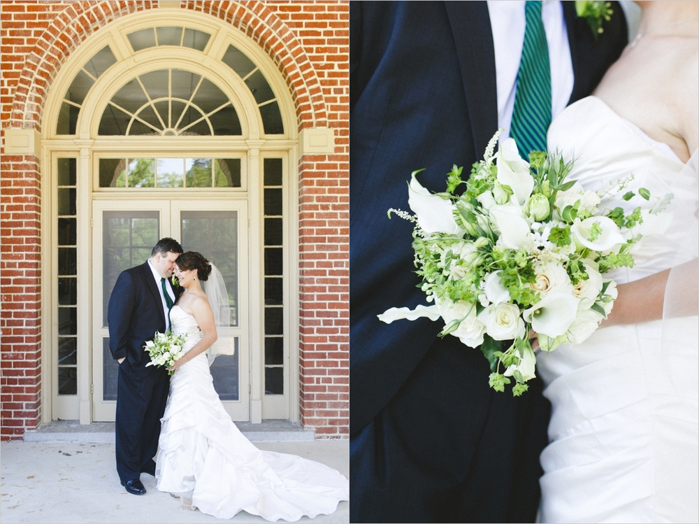 anna-david-historic-blackstone-virginia-wedding_0020
