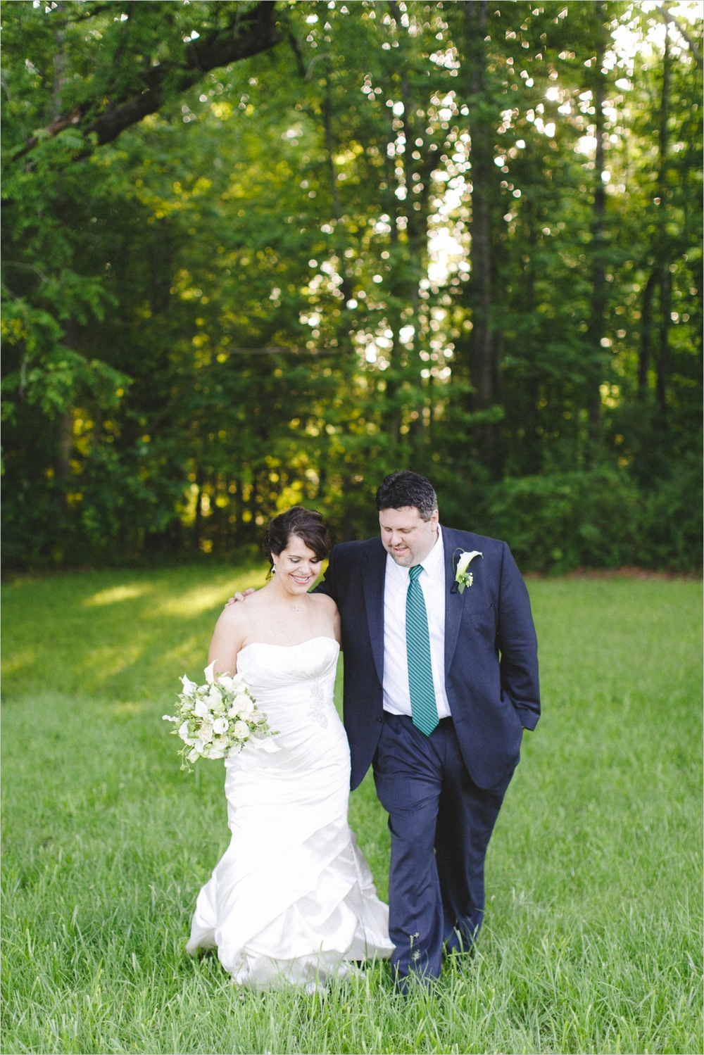 anna-david-historic-blackstone-virginia-wedding_0032