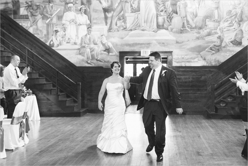 anna-david-historic-blackstone-virginia-wedding_0035
