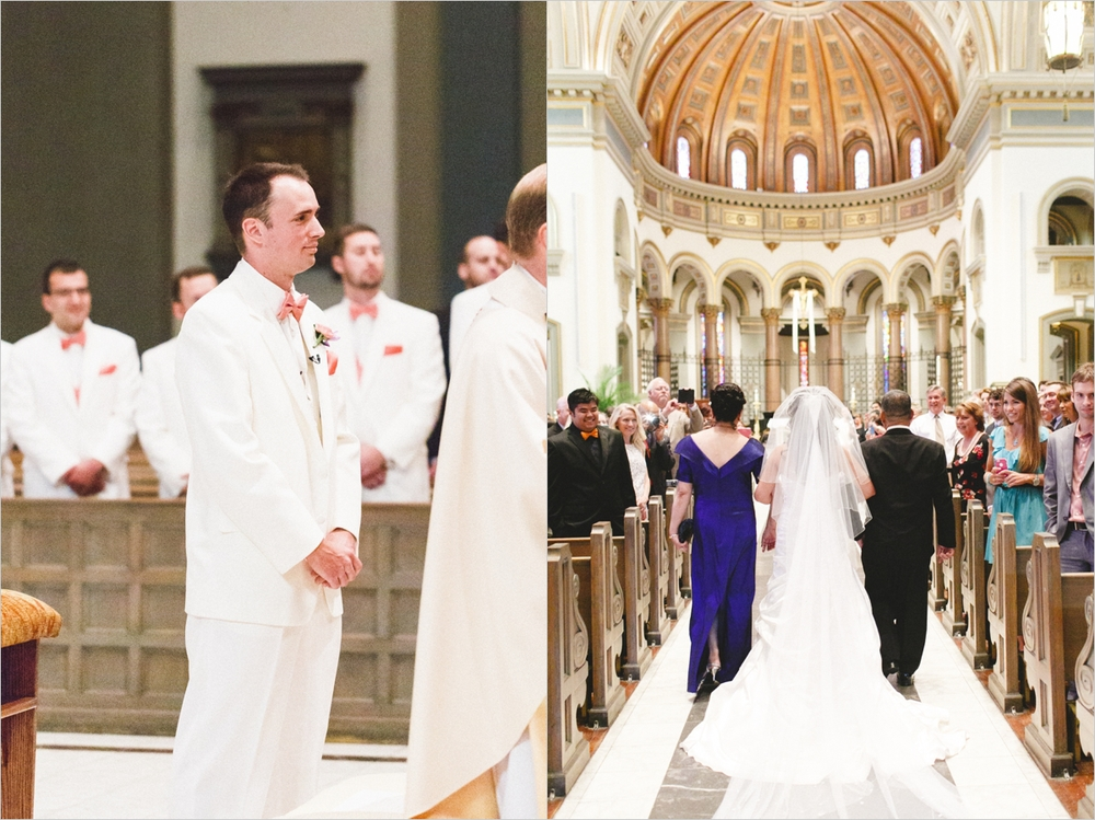 eve-kyle-miller-rhoads-classic-richmond-wedding-015