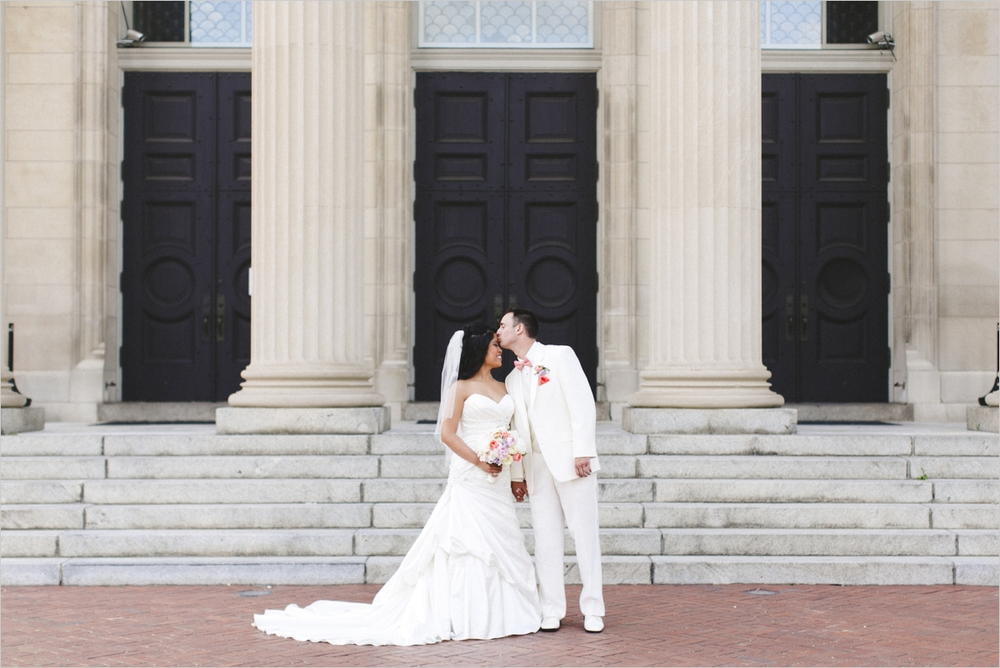 eve-kyle-miller-rhoads-classic-richmond-wedding-026