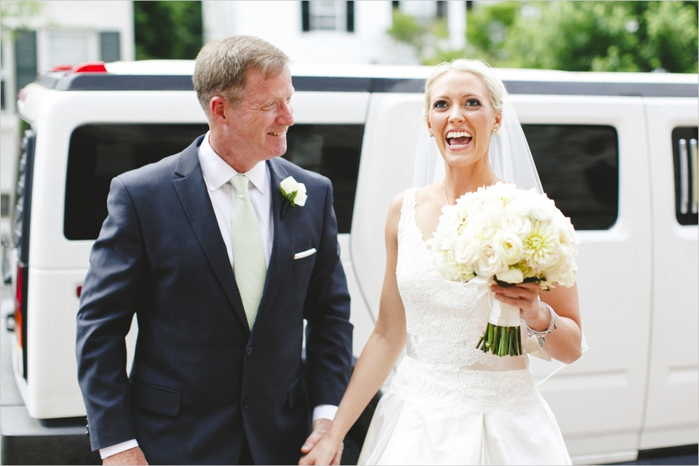 katie-kevin-elegant-alexandria-virginia-wedding_0015