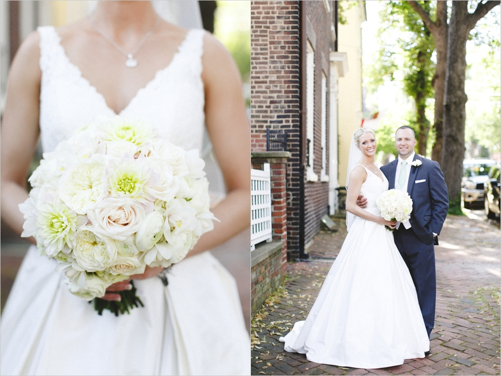 katie-kevin-elegant-alexandria-virginia-wedding_0026