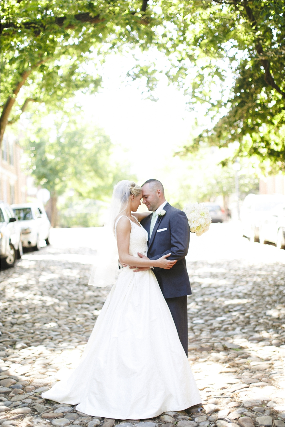 katie-kevin-elegant-alexandria-virginia-wedding_0030